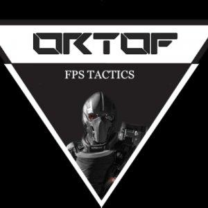Ortof icon