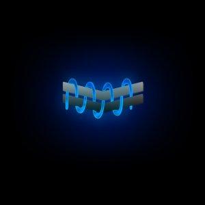 KaPoraLTeamTv icon