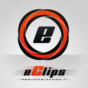 eClips icon
