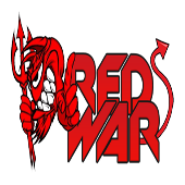 RedWar Multigaming icon