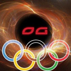 OverGamers icon