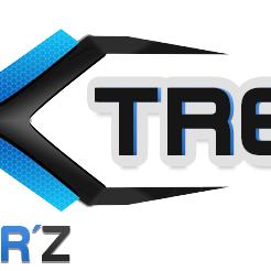 ExTrem'GamerZ icon