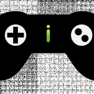 I-Craft icon