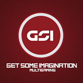Get Some Imagination icon