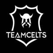 Team CELTS icon