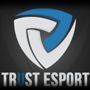Trust eSport icon