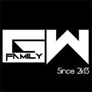 GwF Team icon