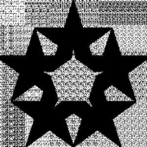 [A2D] Assos2Dingue icon