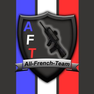 All-French-Team icon