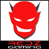 Redz Gaming icon