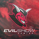EvilShow Gaming icon