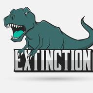 extinction esports icon