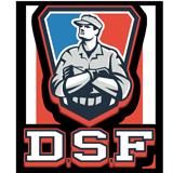 DSF icon