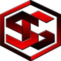 Symposium Gaming logo