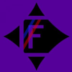 CaronoirFRANCE icon
