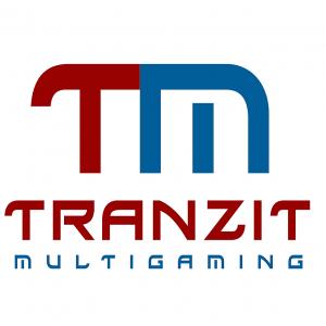 Tranzit Multigaming icon