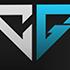 Cursory-Gaming icon