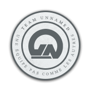 Team UnNamed icon
