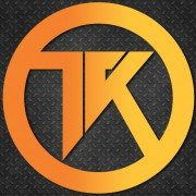 Team Kingz icon
