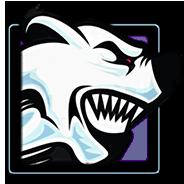 [EZG]League Of Legends logo