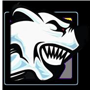 [EZG]Ombre des Cieux logo