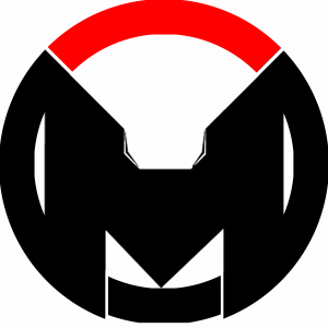 MrManux78 icon