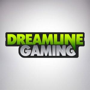 DreamLine Gaming icon