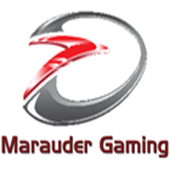 Marauder Gaming icon