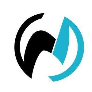 Netra Gaming icon