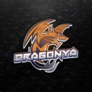 Dragonya eSports icon