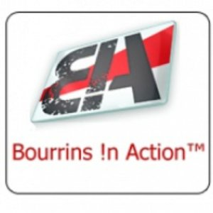 BIA - Team Bourrins !n Action icon