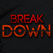 BREAKDOWN-MULTIGAMING.fr icon