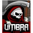 UMBRA eSport icon