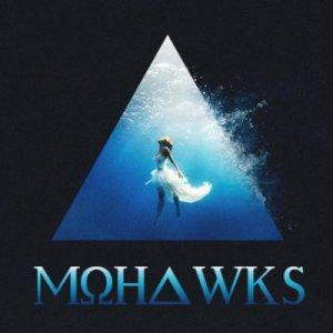 Mohawks Multigaming icon