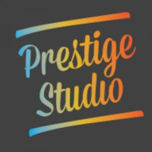 Prestige Studio icon