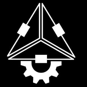 Syllagum icon
