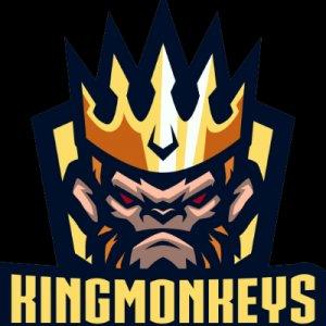 KingMonkeys icon