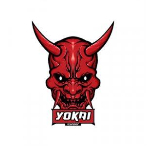 Yokai Esport icon