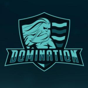 Domination Esports icon