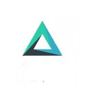 Azuris icon