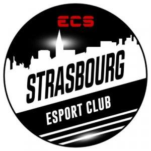 ESPORT CLUB STRASBOURG icon