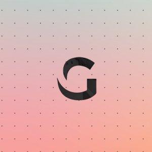 GenesysEsport icon