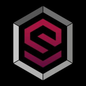 Synergie Association icon