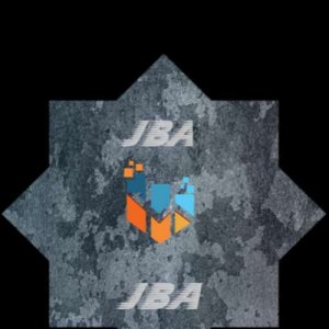 JBA icon