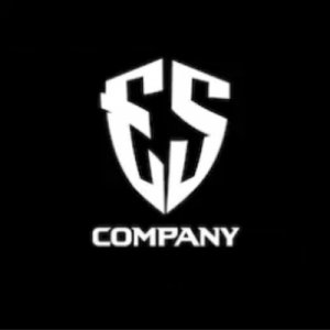 [Minage de masse] Earthen Sky company Recrute icon