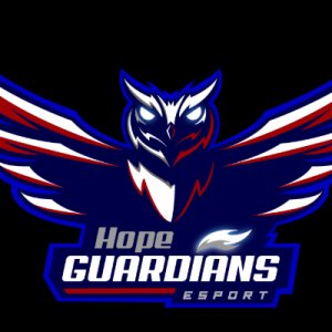 Hope Guardians icon