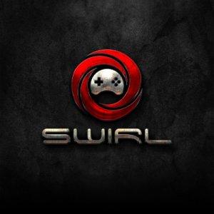 SWIRL-kito icon