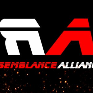 Resemblance Alliance icon