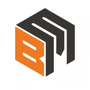 BreizhMaker Community icon