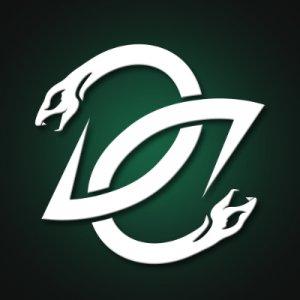 Team DiverGentes icon